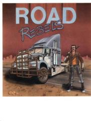 Road Rebels