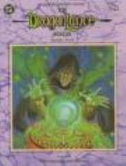 Dragonlance Saga #5