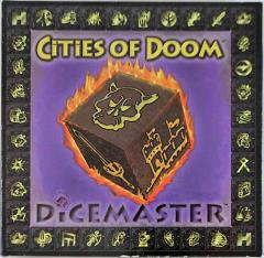 Cities of Doom