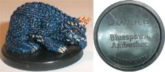 Bluespawn Ambusher (RPGA Repaint)