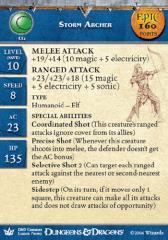 Storm Archer (Aug 06)