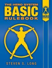 Basic Rulebook