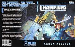 Champions (5th Edition)