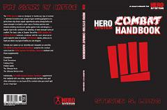 Hero System - Combat Handbook