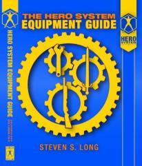 Equipment Guide
