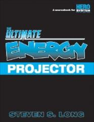 Ultimate Energy Projector, The
