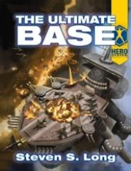 Ultimate Base, The