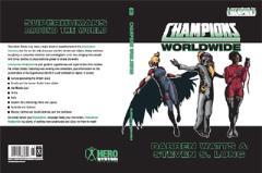 Champions - Champions Worldwide