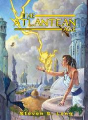 Atlantean Age, The