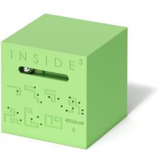Inside 3 - Regular 0