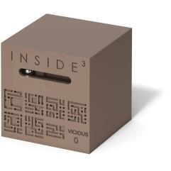 Inside 3 - Vicious 0