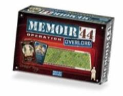 Operation Overlord Expansion