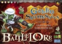 Goblin Skirmishers Pack