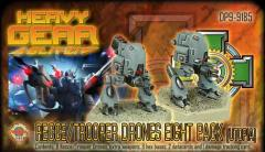 Recce/Trooper Drones Eight Pack - Utopia Force