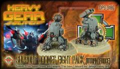 Support Drones Eight Pack - Utopia Force