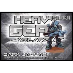 Dark Jaguar