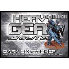Dark Skirmisher
