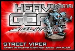 Street Viper
