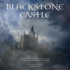 Blackstone Castle