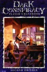 Player's Handbook (Basic Edition)