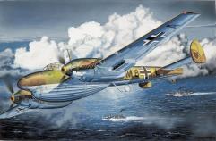 """Bf11D-1/R1 """"Dackelbauch"""""""