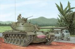 M48A3 Mod. B (Smart Kit)
