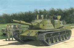 MBT-70 (Kpz. 70)