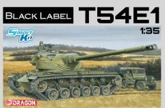 T54E1 - Smart Kit