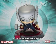 "5"" Bobblehead - Age of Ultron, Thor"