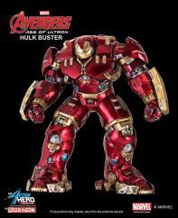 Age of Ultron - Hulk Buster