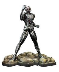 Age of Ultron - Ultron (Multi-Pose Version)