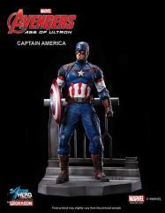 Age of Ultron - Captain America