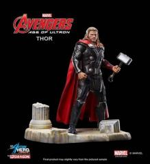 Age of Ultron - Thor