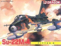 Su-22M-4