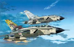 Tornado ECR - Italian AF Special Marking