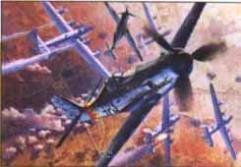 Focke-Wolf Ta152H-1