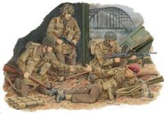 Red Devils - Arnhem 1944