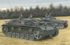StuG.III Ausf.E