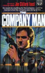 Company Man, The
