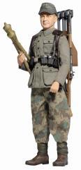 Alder Fisher (Grenadier) - WH Anti-Tank Loader w/Panzerfaust, 257.Volksgrenadier-Division