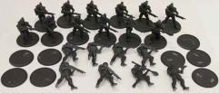 Eisenkern Stormtroopers #1