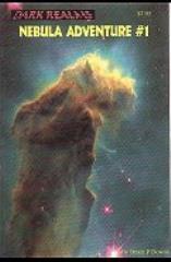 Nebula Adventure #1