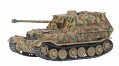 Elefant #332 - Sd. Kfz. 184, 3./sPzJgAbt 653, Poland 1944 w/Zimmerit