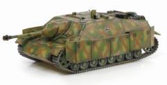 Jagdpanzer IV L/48 - Eastern Front 1944