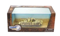 PanorArmor - Churchill Mk.III, Jonior Regiment 21st Tank Bridage 145t
