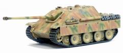 Jagdpanther w/Zimmerit - s. H. Pz. Jg. Abt. 559, Belgium 1944