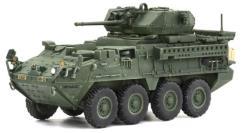 M1296 Stryker IFV Dragoon