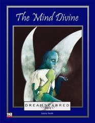 Mind Divine, The