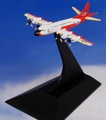 """Lockheed RP-3D VXN-8 - U.S. Navy """"El Coyote"""""""