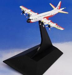 """Lockheed RP-3D VXN-8 - U.S. Navy """"Paisano Tres"""""""